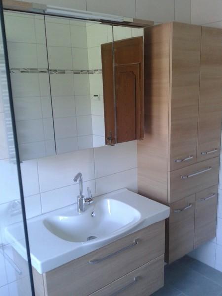 feichtinger haustechnik 3160 traisen bad heizung solar. Black Bedroom Furniture Sets. Home Design Ideas